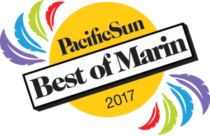 THANK YOU FOR VOTING US BEST MUSIC FESTIVAL!
